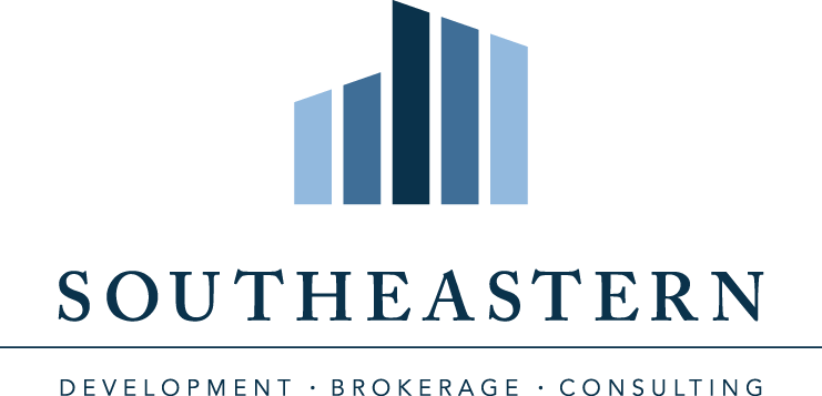 Southeastern - Development, Brokerage and Consulting